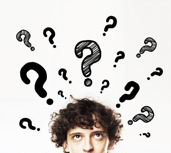 Preguntas frecuentes sobre trabajar en Cisco