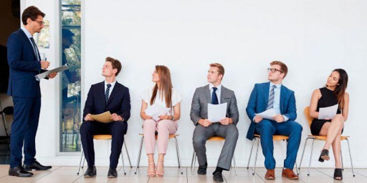 Ayudas económicas para jóvenes