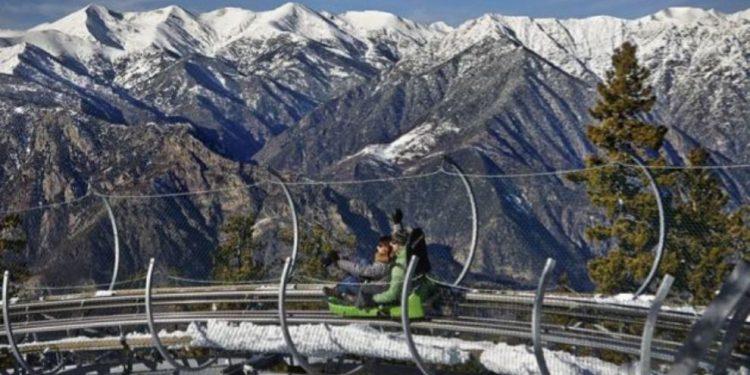 Cómo encontrar trabajo en Andorra