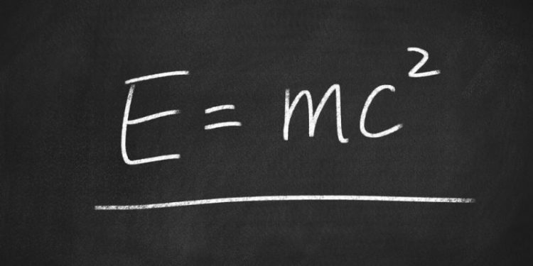 Salidas profesionales de la Física