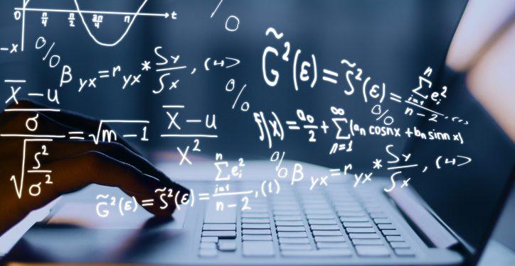 Dónde estudiar un Doctorado en Física