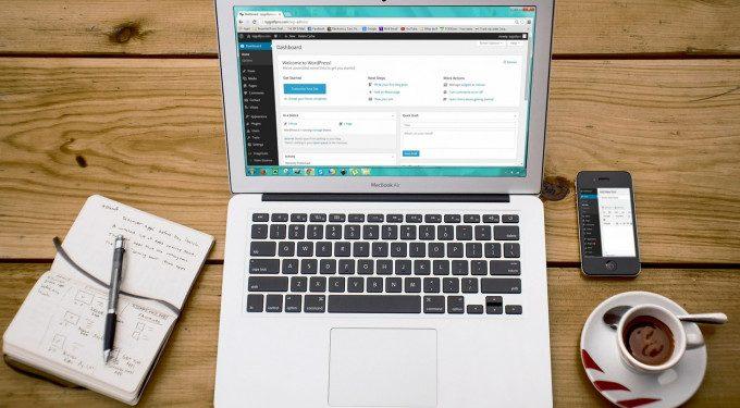 Mejores webs para encontrar empleo