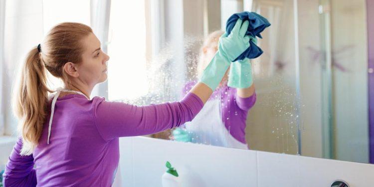 Derechos de las empleadas de hogar