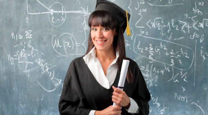 ¿Qué hacer al terminar la carrera universitaria?