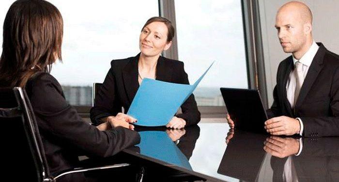 Qué puedo aportar a una empresa si no tengo experiencia