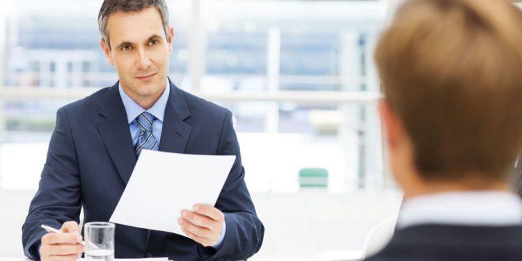 Qué buscan las empresas en un candidato sin experiencia