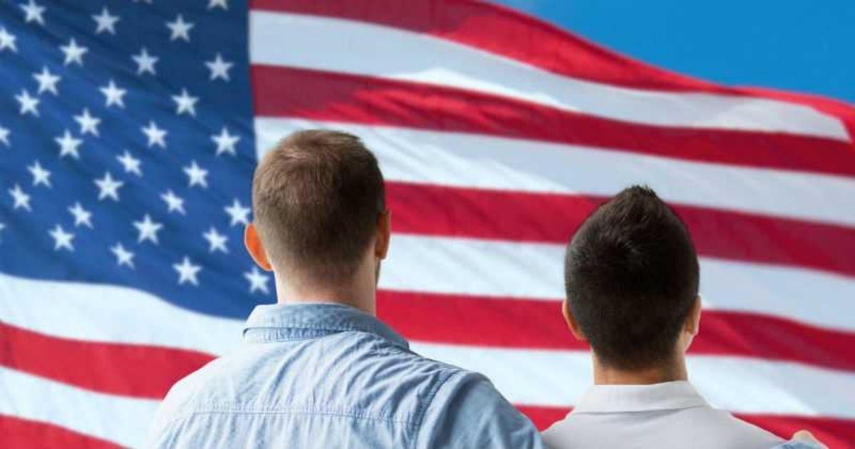 páginas para buscar trabajo en Estados Unidos