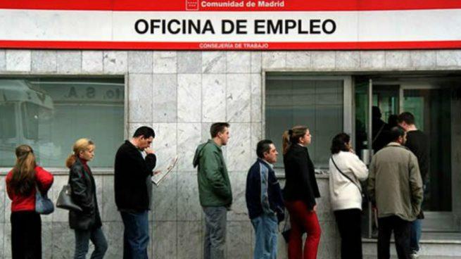 Agencias españolas para trabajar en Irlanda