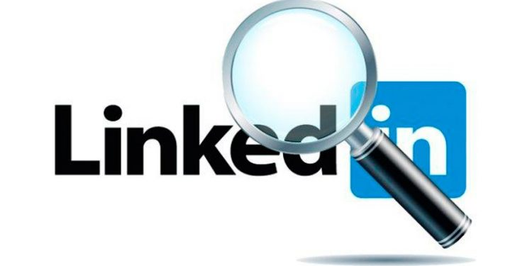 Cómo buscar empleo en LinkedIn