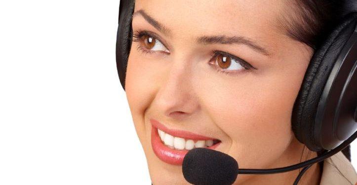 Cómo buscar trabajo de teleoperador desde casa