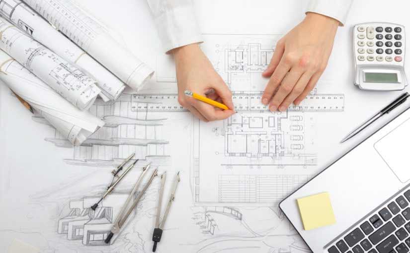 Oposiciones arquitecto