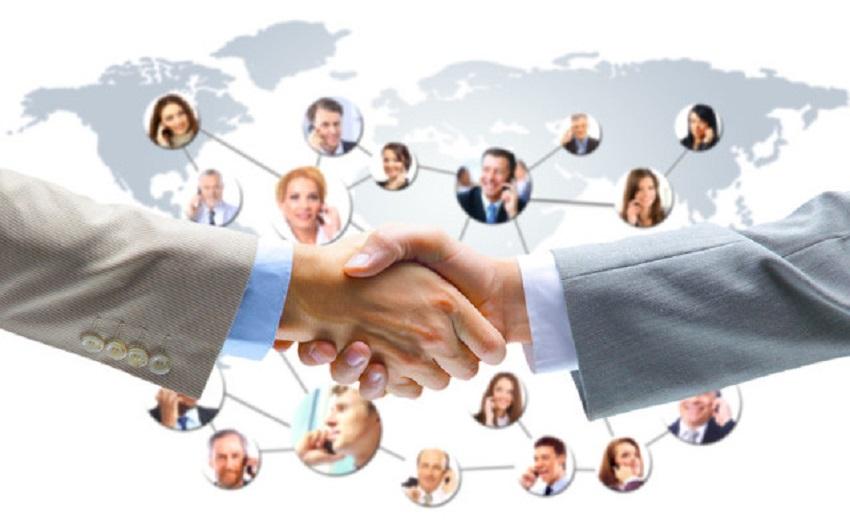 ¿Por qué estudiar Relaciones Internacionales?