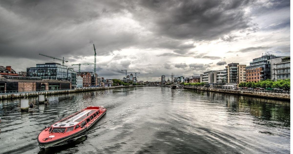 Por qué usar las agencias de empleo para trabajar en Irlanda