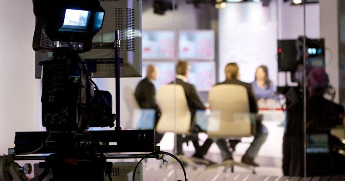 estudiar grado en comunicación audiovisual