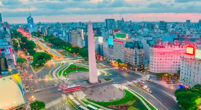 Becas en Argentina ¿Cuáles existen? Requisitos