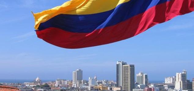 Becas en Colombia ¿Cuáles existen? Requisitos