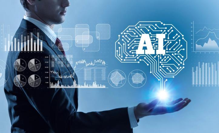 Inteligencia Artificial: Dónde estudiar esta carrera