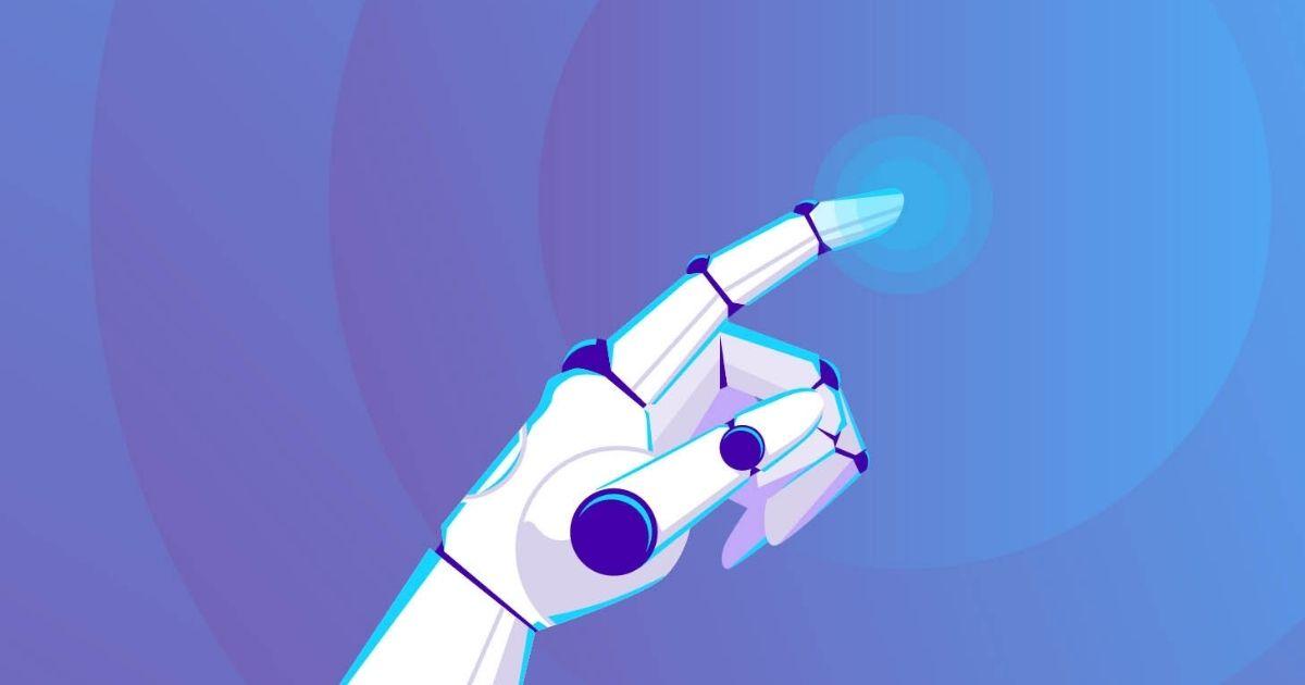 cursos para estudiar inteligencia artificial