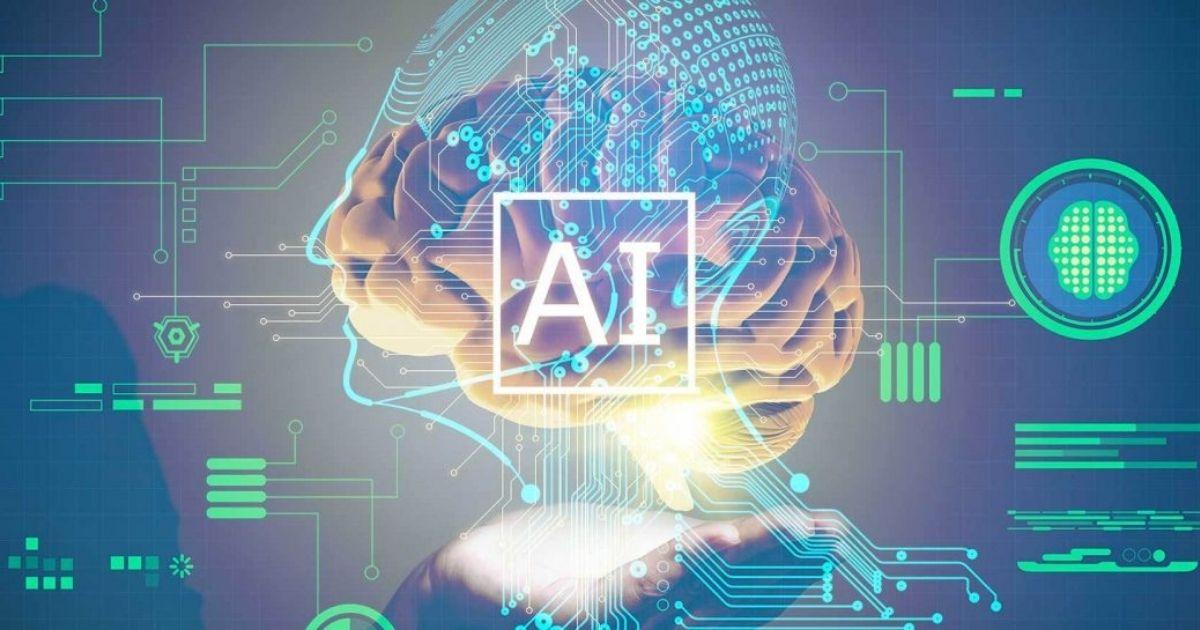 doctorados inteligencia artificial