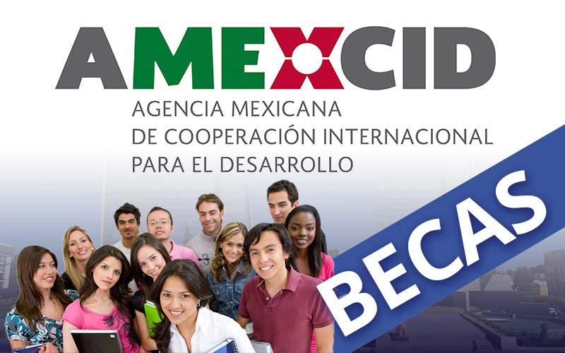 Becas en México: ¿Cuáles existen? Requisitos