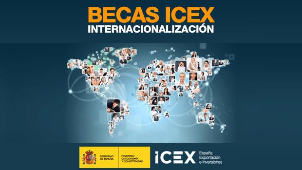 Becas en Perú: ¿Cuáles existen? Requisitos