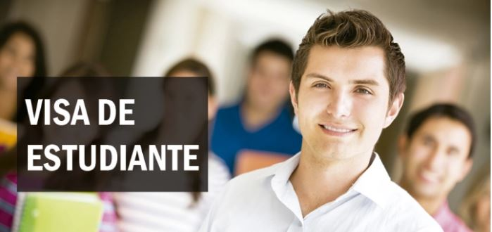 Cómo es el acceso a las universidades en Chile