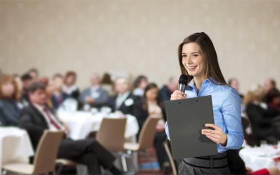 Estudiar Organización de Eventos: ¿Qué cursos hacer?