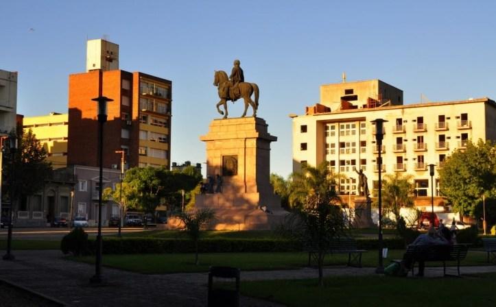 Estudiar en Uruguay: Mejores ciudades y universidades