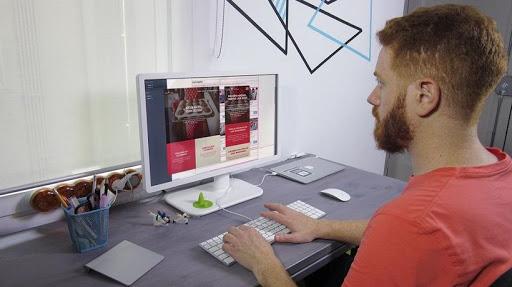 ¿Por qué estudiar Diseño Web? Consejos útiles