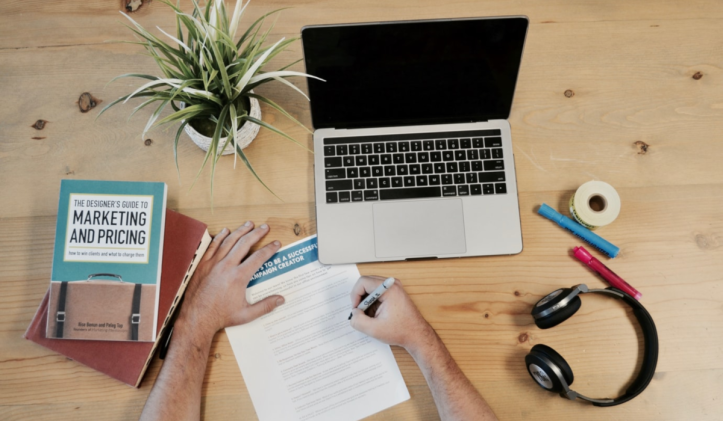 Por qué estudiar Negocios Digitales