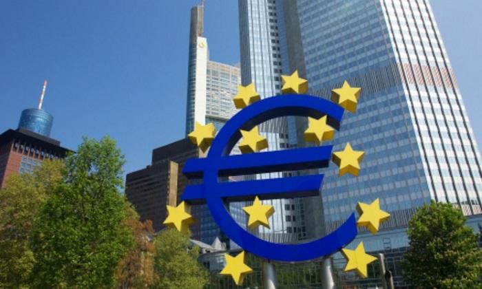 ¿Cuáles países utilizan el euro?