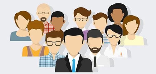 diferencias entre personal laboral y funcionarios