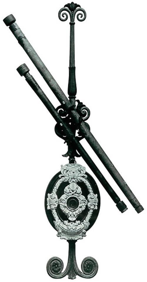 la edad moderna: telescopio