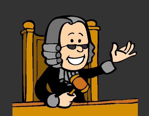 diferencias entre juez y magistrado