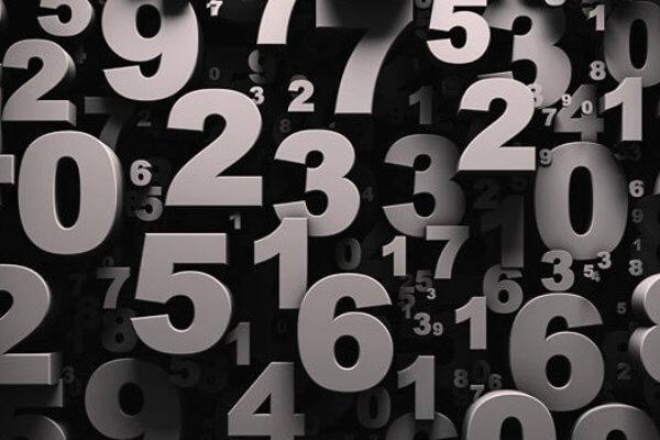 Método Cuantitativo ¿Qué es?
