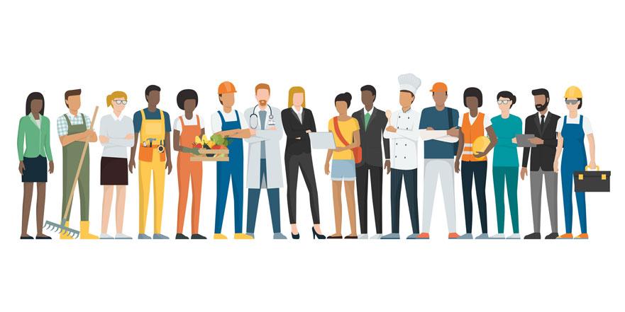 empleo publico comunidad de madrid