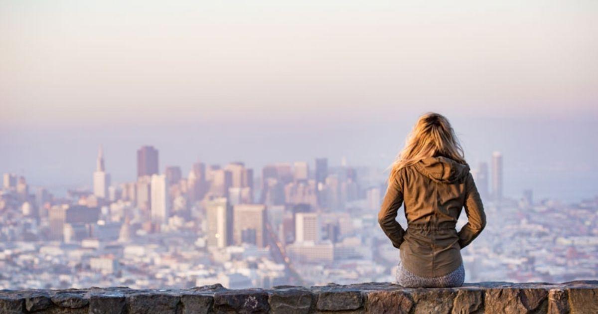 San Francisco, una de las mejores ciudades del mundo para estudiar