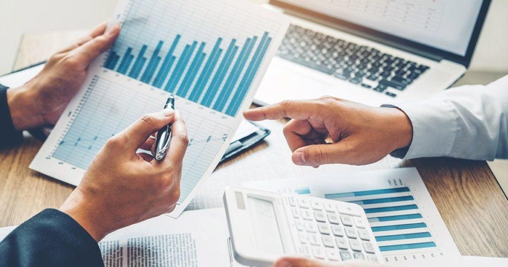 mejores másteres en Finanzas y Marketing